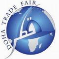 Doha-Trade-Fair-logo