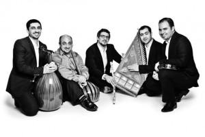 Marasi-Ensemble1