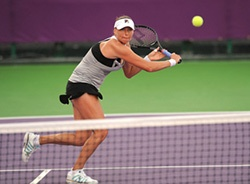 tennis-qatar-open