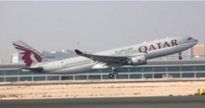qatar-reise-tag-1-abflug