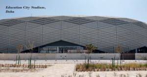 Qatar Airways erneut offizielle Partner Airline für die FIFA Klub-Weltmeisterschaft 2020.
